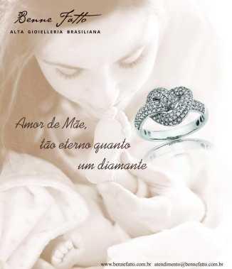 11/05/2014 Dia das Mães