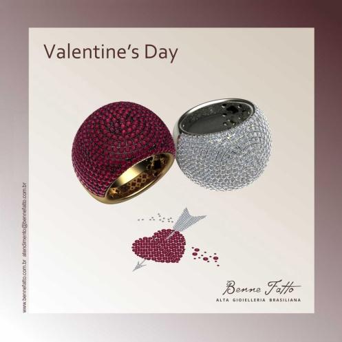 2) Valentine's Day II_FB