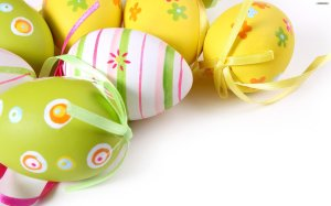 easter_eggs_wallpaper_1dc87