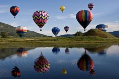 balão-colorido-em-boituva