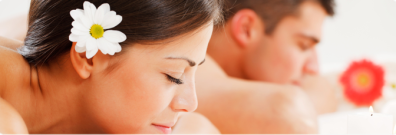 couples-massage-therapy