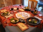 A_Seder_table_setting (1)