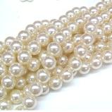 Atacado-4-mm-jóias-BBLA-artificial-do-meio-de-ABS-contas-imitação-de-pérolas