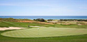 cascade-resort-imageLinkalgarve-golf-breaks-15-main