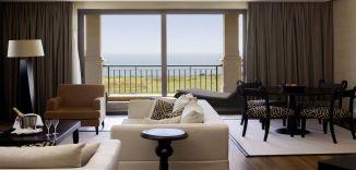 cascade-wellness-amp-lifestyle-resort-imageLinkpresidential-suite