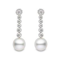 yoko-london-south-sea-pearl-diamond-drop-earrings-white