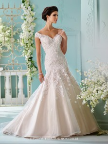 216254_wedding_dresses_2017-510x680