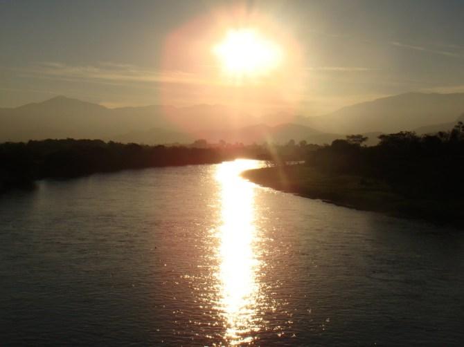 rio-paraiba