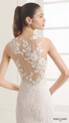 rosa-clara-two-spring-2016-sleeveless-illusion-jewel-sweetheart-neckline-fully-embellished-elegant-mermaid-trumpet-lace-wedding-dress-lace-back-court-train-e